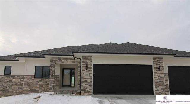 20005 Oak Street, Gretna, NE 68028 (MLS #21821813) :: Cindy Andrew Group