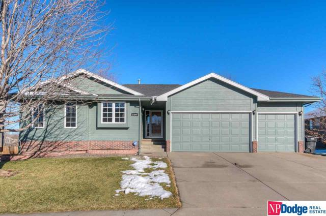 21844 Bobwhite Avenue, Gretna, NE 68028 (MLS #21821840) :: Cindy Andrew Group