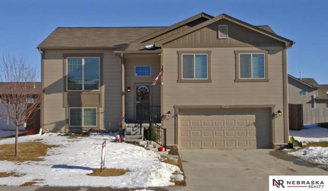 13803 S 43rd Avenue, Bellevue, NE 68123 (MLS #21821842) :: Cindy Andrew Group
