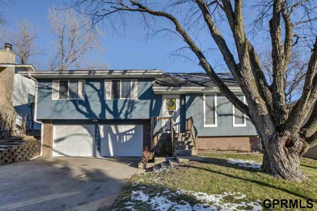 13010 Edna Street, Omaha, NE 68138 (MLS #21821850) :: Cindy Andrew Group