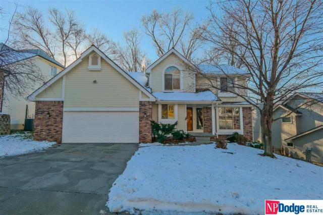 613 Lasalle Circle, Bellevue, NE 68005 (MLS #21821868) :: Omaha Real Estate Group