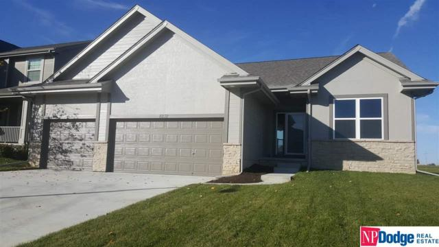 8232 N 162 Street, Bennington, NE 68007 (MLS #21821876) :: Omaha Real Estate Group