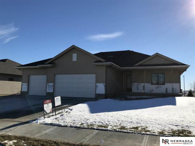 19013 Hampton Drive, Omaha, NE 68136 (MLS #21821901) :: Complete Real Estate Group