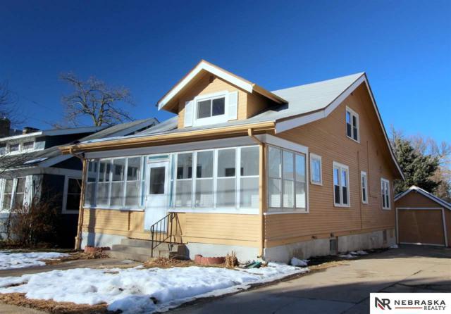 3712 Mason Street, Omaha, NE 68105 (MLS #21821902) :: Complete Real Estate Group