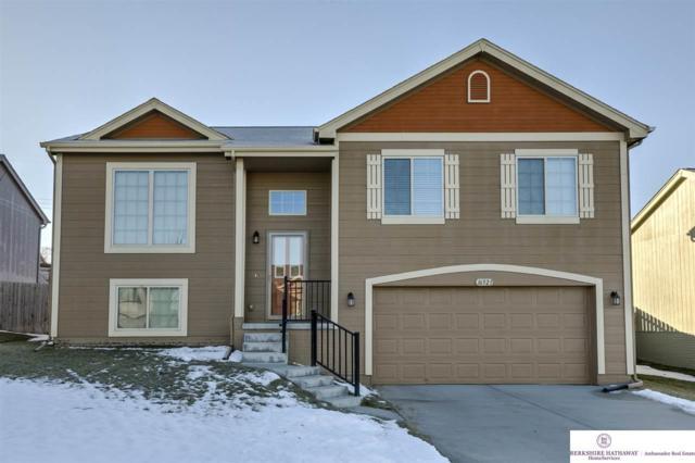 16523 Meredith Avenue, Omaha, NE 68116 (MLS #21821903) :: Complete Real Estate Group