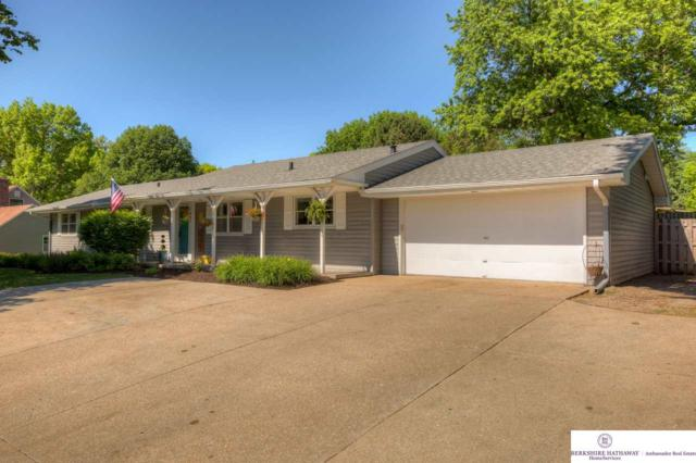 1862 S 90 Street, Omaha, NE 68124 (MLS #21821906) :: Complete Real Estate Group