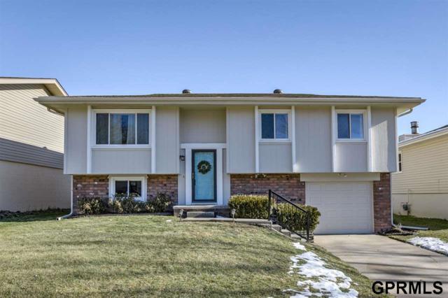 4225 N 129 Avenue Circle, Omaha, NE 68164 (MLS #21821910) :: Complete Real Estate Group