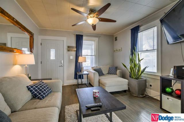 6529 Bedford Avenue, Omaha, NE 68104 (MLS #21821913) :: Complete Real Estate Group