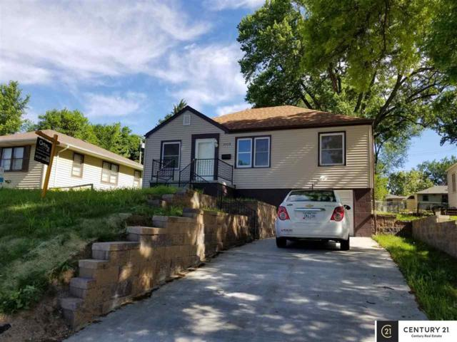 3428 Kansas Avenue, Omaha, NE 68111 (MLS #21821918) :: Omaha's Elite Real Estate Group