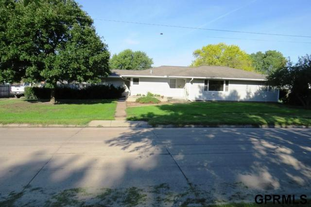 640 Locust, North Bend, NE 68649 (MLS #21821969) :: Omaha Real Estate Group