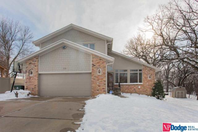 113 Sleepy Hollow, Council Bluffs, IA 51503 (MLS #21821970) :: Omaha Real Estate Group