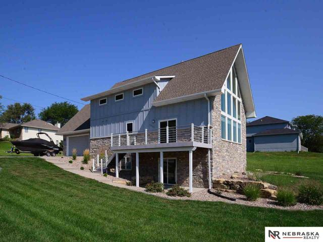 1020 Elm Court, Plattsmouth, NE 68048 (MLS #21821979) :: Complete Real Estate Group