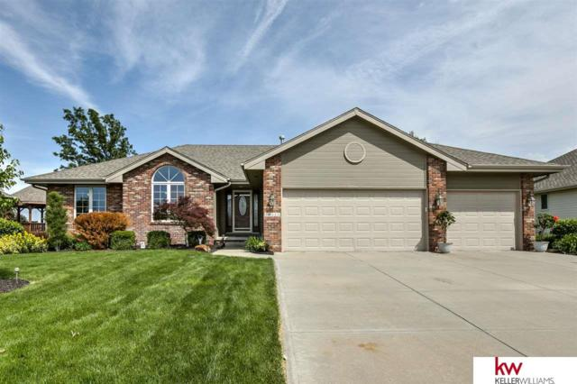 10111 S 177 Street, Omaha, NE 68136 (MLS #21821984) :: Omaha Real Estate Group