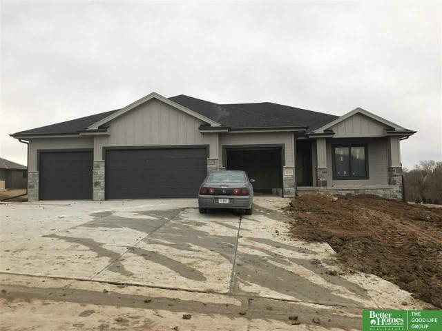 18310 Sherwood Avenue, Elkhorn, NE 68022 (MLS #21821986) :: The Briley Team