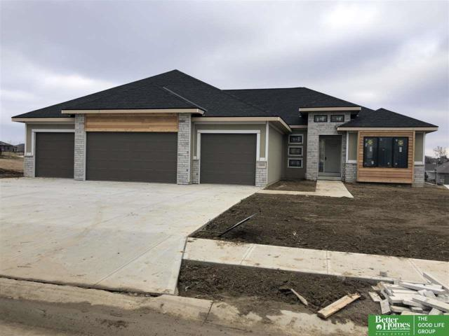 10809 S 175th Avenue, Omaha, NE 68136 (MLS #21821988) :: Complete Real Estate Group