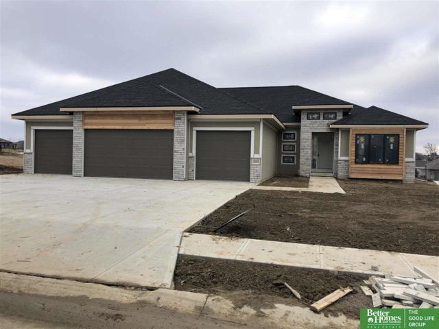 10809 S 175th Avenue, Omaha, NE 68136 (MLS #21821988) :: Omaha's Elite Real Estate Group
