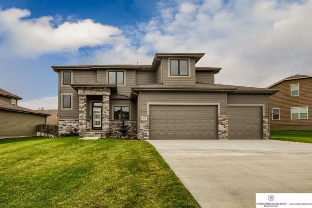 7616 N 156 Avenue, Bennington, NE 68007 (MLS #21822059) :: Omaha Real Estate Group