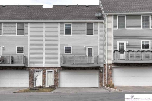 16708 Crown Point Plaza, Omaha, NE 68116 (MLS #21822063) :: Omaha Real Estate Group