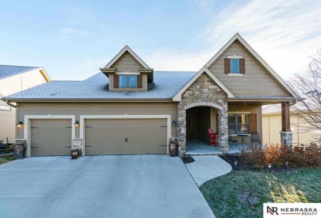 9925 Olive Street, La Vista, NE 68128 (MLS #21822077) :: The Briley Team