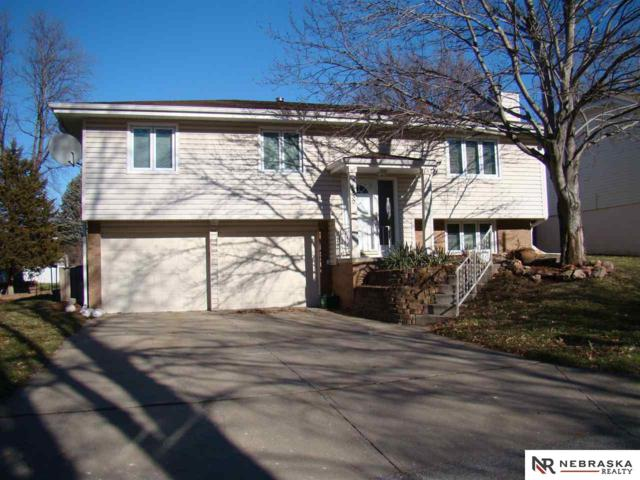 14930 N Circle, Omaha, NE 68137 (MLS #21822087) :: Omaha Real Estate Group