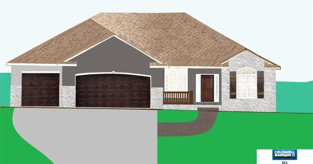 645 N 11 Circle, Springfield, NE 68059 (MLS #21822142) :: Omaha Real Estate Group