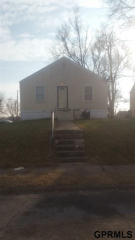 4101 Miami Street, Omaha, NE 68111 (MLS #21822185) :: Omaha's Elite Real Estate Group