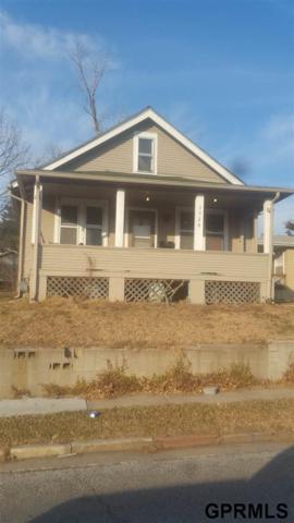 3920 Curtis Avenue, Omaha, NE 68111 (MLS #21822202) :: Omaha's Elite Real Estate Group