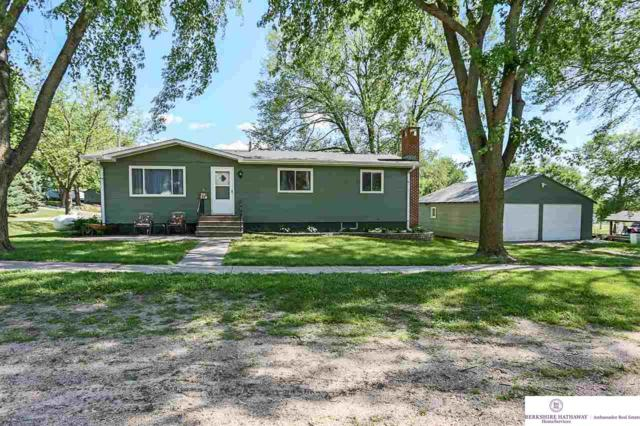 201 Elm Street, Linwood, NE 68001 (MLS #21822216) :: Omaha Real Estate Group
