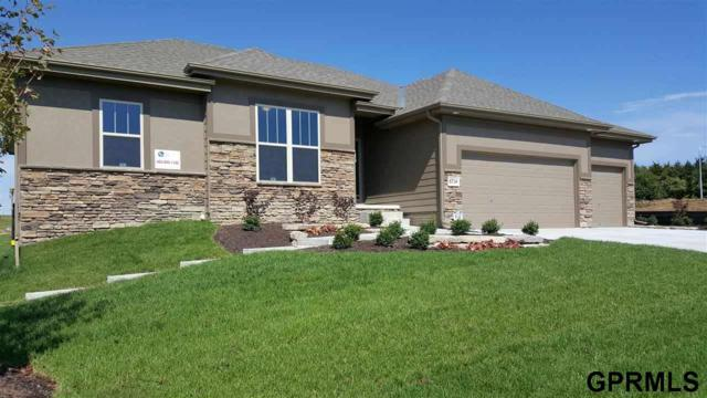 6714 S 198 Street, Omaha, NE 68135 (MLS #21822220) :: Stuart & Associates Real Estate Group