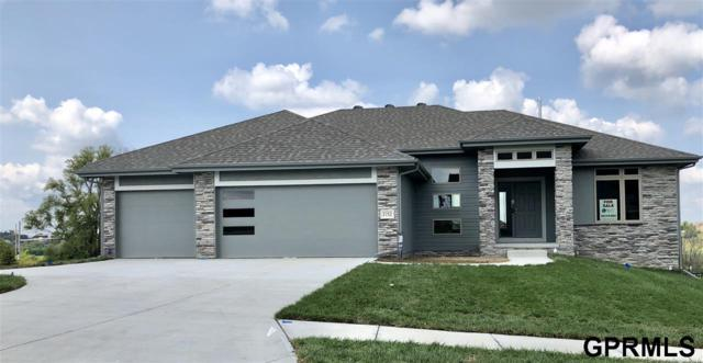 3752 N 190 Street, Elkhorn, NE 68022 (MLS #21822245) :: Omaha Real Estate Group
