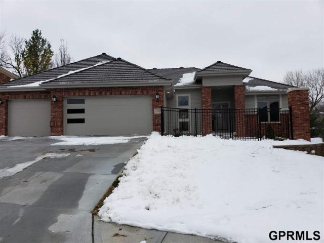 15483 Stevens Plaza, Omaha, NE 68137 (MLS #21822250) :: Omaha Real Estate Group