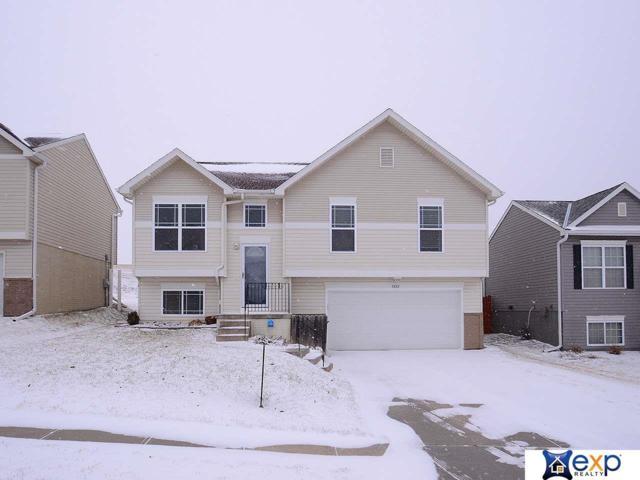 8838 Quest Street, Omaha, NE 68122 (MLS #21900007) :: Omaha's Elite Real Estate Group