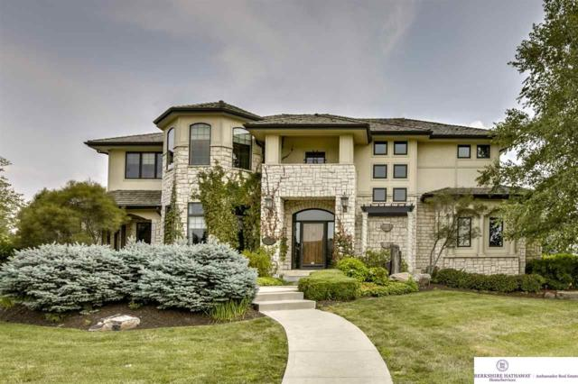 3235 S 172nd Circle, Omaha, NE 68130 (MLS #21900014) :: Complete Real Estate Group