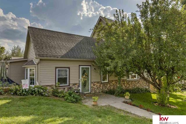 410 S 2nd Street, Springfield, NE 68059 (MLS #21900032) :: Complete Real Estate Group