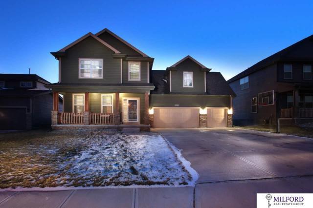 10403 Cary Street, La Vista, NE 68128 (MLS #21900068) :: Omaha Real Estate Group