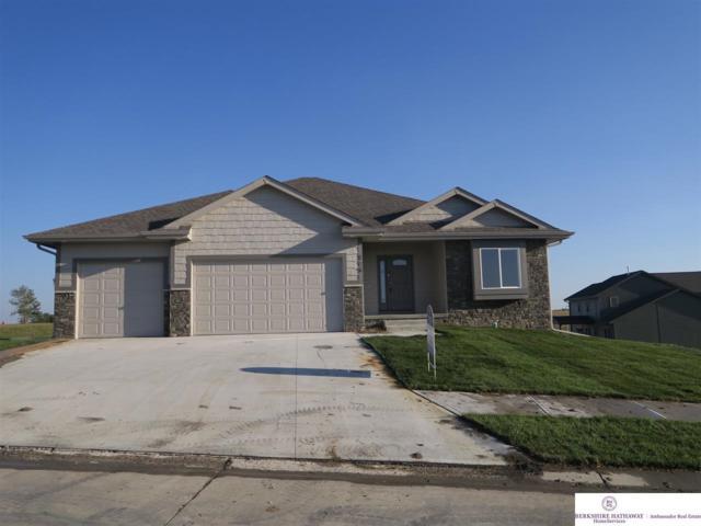315 N 10 Avenue, Springfield, NE 68059 (MLS #21900090) :: Omaha Real Estate Group