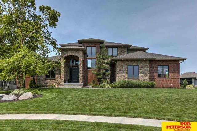 2958 Antler Circle, Fremont, NE 68025 (MLS #21900094) :: Dodge County Realty Group