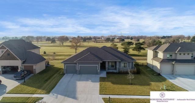 7720 N 281 Avenue, Valley, NE 68064 (MLS #21900119) :: Omaha Real Estate Group