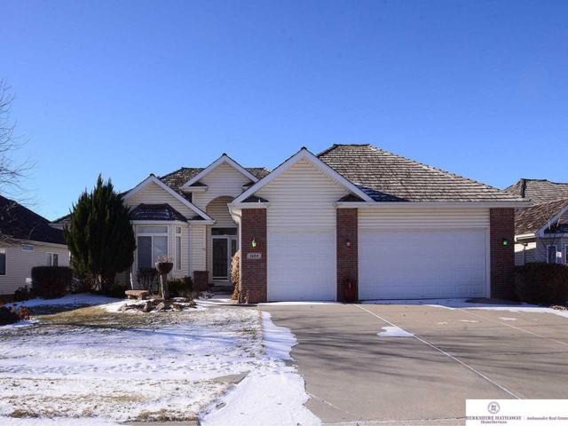 1604 S 189 Court, Omaha, NE 68130 (MLS #21900146) :: Omaha Real Estate Group