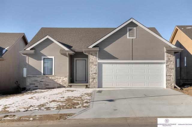 4202 N 176 Avenue, Omaha, NE 68116 (MLS #21900151) :: Omaha's Elite Real Estate Group