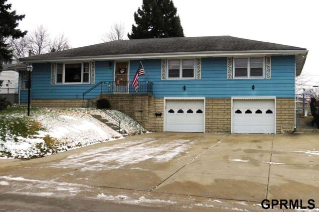 4663 P Street, Omaha, NE 68117 (MLS #21900186) :: Omaha's Elite Real Estate Group