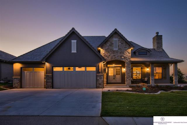 17502 Douglas Street, Omaha, NE 68118 (MLS #21900191) :: Omaha Real Estate Group