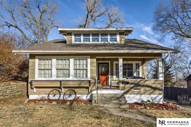 3048 Whitmore Street, Omaha, NE 68112 (MLS #21900212) :: Complete Real Estate Group