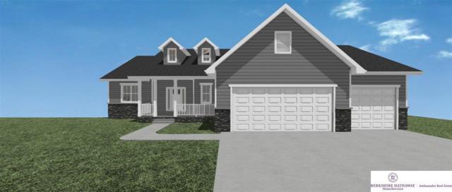 175 N 10 Avenue, Springfield, NE 68059 (MLS #21900225) :: Omaha Real Estate Group