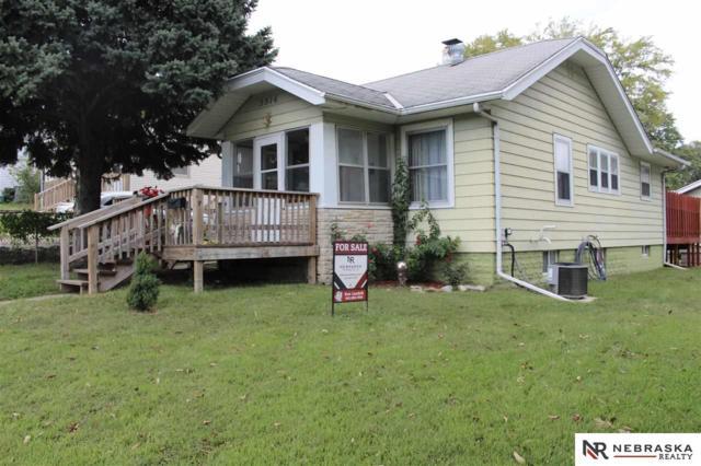 3516 Hascall, Omaha, NE 68105 (MLS #21900239) :: Omaha's Elite Real Estate Group