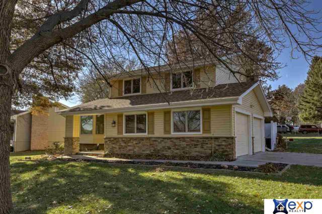 14704 Arbor Street, Omaha, NE 68144 (MLS #21900257) :: Omaha Real Estate Group