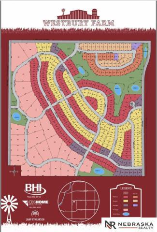 4229 S 220th Street, Elkhorn, NE 68022 (MLS #21900261) :: Omaha Real Estate Group