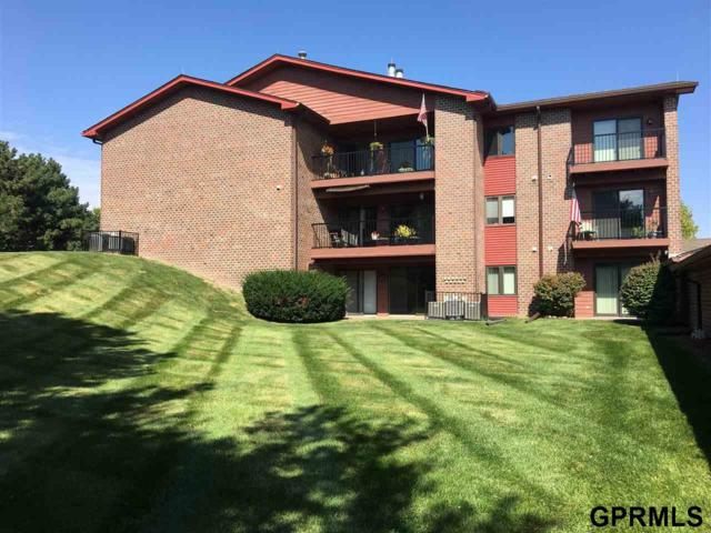 11945 Miracle Hills Drive #13, Omaha, NE 68154 (MLS #21900296) :: Complete Real Estate Group