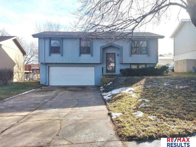 12723 Larimore Avenue, Omaha, NE 68164 (MLS #21900298) :: Omaha's Elite Real Estate Group