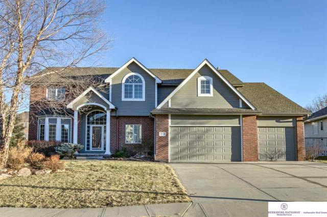 4811 S 178 Street, Omaha, NE 68135 (MLS #21900299) :: Omaha's Elite Real Estate Group